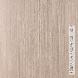 Tapete: Classic Viskose, col. 609