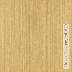 Tapete: Classic Viskose, col. 620
