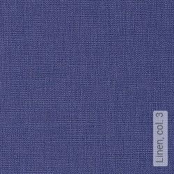 Tapete: Linen, col. 3