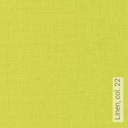 Tapete: Linen, col. 22