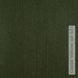 Tapete: Classic Viskose, col. 631