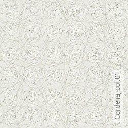 Tapete: Cordelia, col.01