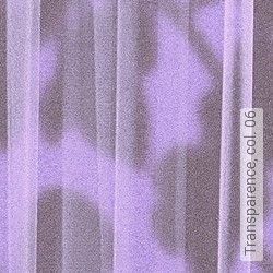 Tapete: Transparence, col. 06