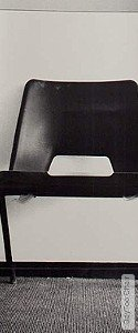 Tapete: DayToo Chair
