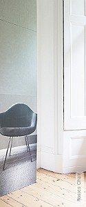 Tapete: Rosies Chair