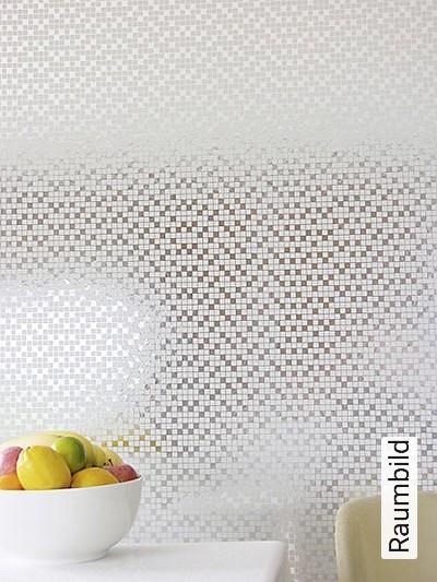Bild: Tapeten - Tiles, col. 01