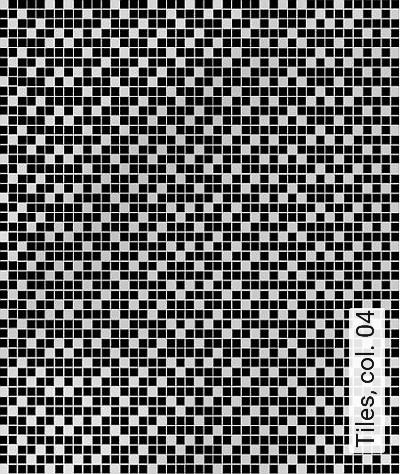 Bild: Tapeten - Tiles, col. 04