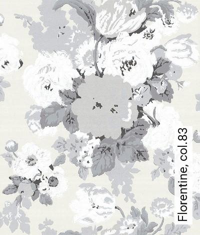 Bild: Tapeten - Florentine, col.83