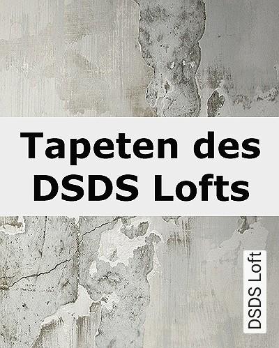Bild: News - DSDS Loft