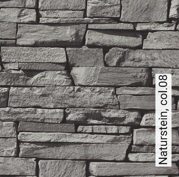 Tapete naturstein die tapetenagentur for Naturstein tapete