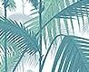 - Palm Jungle, col.02