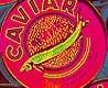 - Caviar S, Conny Island